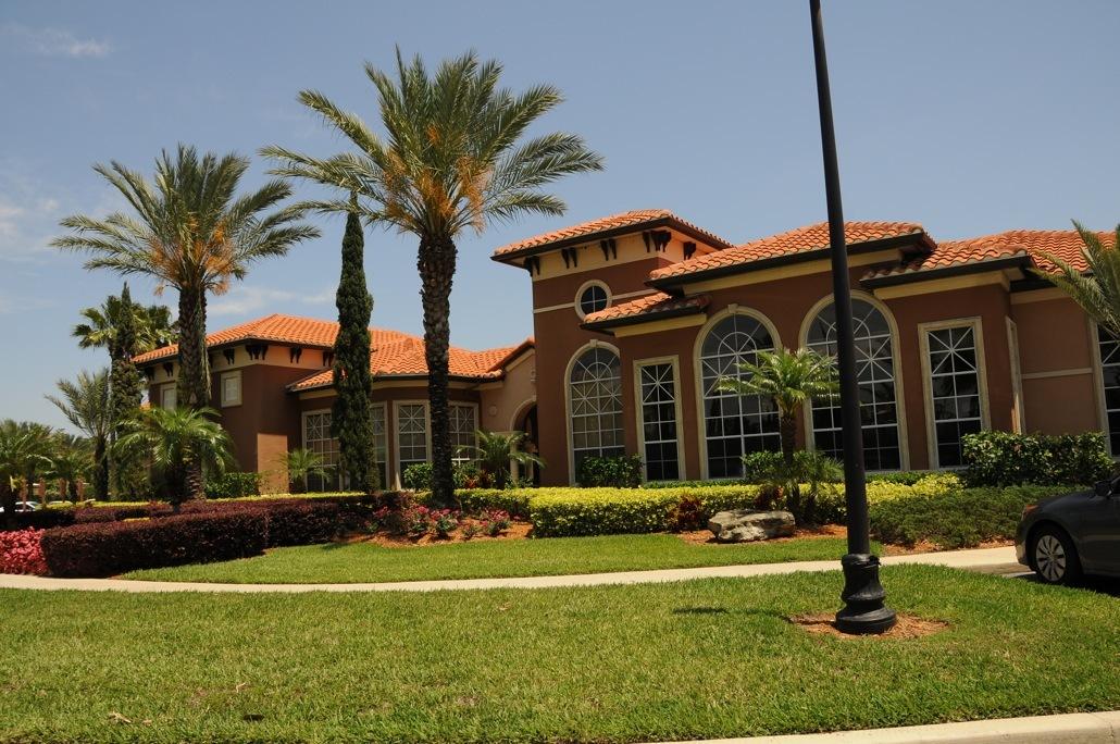 The Palms Club (1)