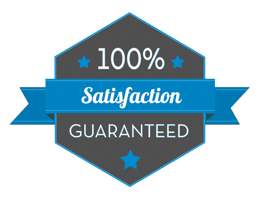 100-satisfaction-guarantee-png-satisfaction-guaranteed-grey