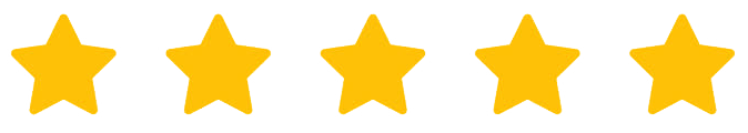 five-stars-5-gold-stars-png
